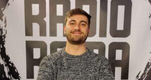 Primo Mattino Radio Roma
